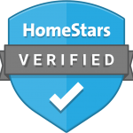 H2owaterproofing - HomeStars Verified